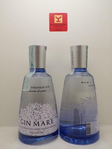 OLIVES *GIN MARE* mediterranean gin 42,7°
