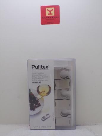 PULLTEX *PORTA BICCHIERE*