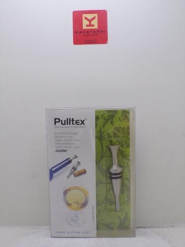 PULLTEX *TAPPO JUPITER*
