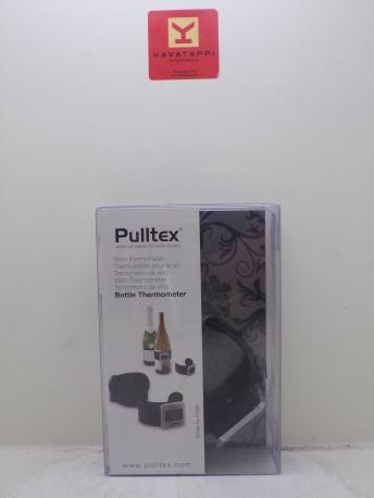 PULLTEX *TERMOMETRO DIGITALE*
