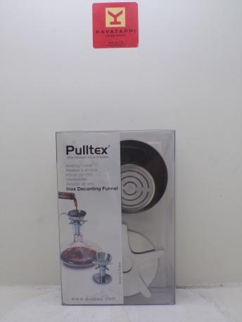 PULLTEX *IMBUTO AREATORE*