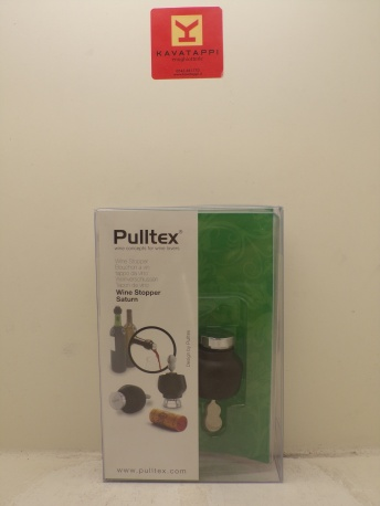PULLTEX *TAPPO SATURN*