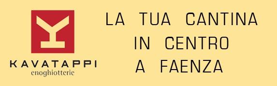 Kavatappi snc di Monti Claudio e Collina Luigi